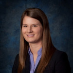 Dr. Andrea Lynn Hagler, OD