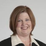 Dr. Barbara A Bingham, MD