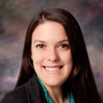 Dr. Lauren Elizabeth Bobick, OD
