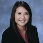 Dr. Regina Tran, OD