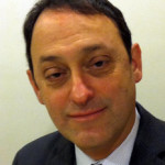 Dr. Bruce Alan Goldstein, MD