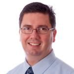Dr. Alan L French, OD