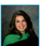 Dr. Chelsea Ann Lizik, MD