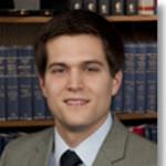 Dr. Jacob Andrew Woldt, OD