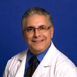 Dr. Barry J Frauens, OD