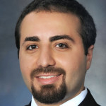 Abdallah Jeroudi