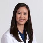 Dr. Annamarie T Sullivan, MD