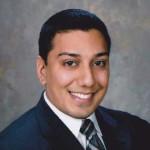 Dr. Jawad Haider, OD