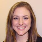 Jessica Bezner
