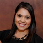 Dr. Anna Lo Moore, OD