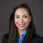 Dr. Brittany Jeannette Mcmurren, OD