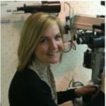 Dr. Alanna K Kirk, OD