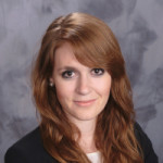 Dr. Erin Marie Sinkoff, OD