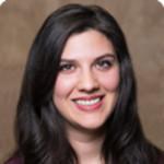 Dr. Shaya Assareh, MD