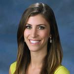 Dr. Christa Morris, MD