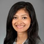 Dr. Pteeti Lalitha Mokka, MD