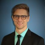 Dr. Zachary Robert Holland, OD