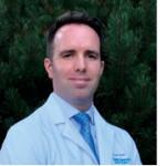 Dr. Christopher Jacob, MD