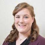 Dr. Jill Dorsey, OD