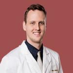Dr. Daniel L Ewing, OD