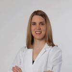 Dr. Julie A Curtis, OD