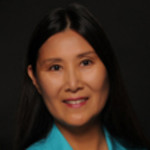 Dr. Sandra C Lee, OD