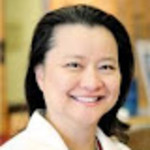 Dr. Maianh Tran, OD