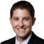 Dr. Nathaniel Pelsor, MD