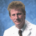 Scott Robison