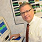 Dr. James W Burton, MD