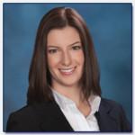 Dr. Mary Elizabeth Ferris, MD