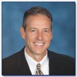 Dr. Dale L Tosland, MD