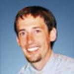 Dr. Kyle Eaton, OD