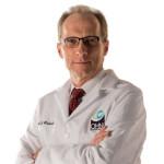 Dr. Edward John Wasloski, MD