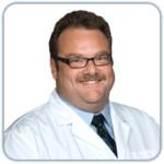 Dr. R Scott Wooley, OD