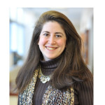 Dr. Mindy Rose Berger, MD
