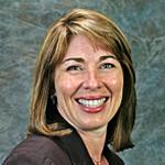 Dr. Lana M Mohr, OD