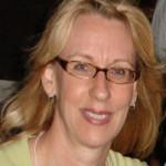 Carol Slette