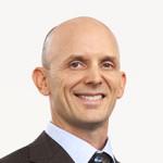 Dr. Marc Douglas James, MD
