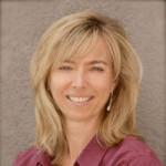 Dr. Vicky Christine Graham, OD
