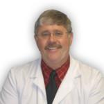 Dr. Daniel A Wolf, MD