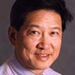 Dr. Jeffrey Ko, OD