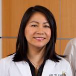 Dr. Loretta Tung Ng, MD