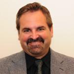 Dr. Daniel J Mcbride, MD