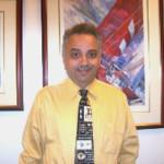 Dr. Bruce R Seplowitz, OD