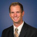 Dr. Marshall P Dorsett, MD