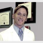 Dr. James Arthur Russell, OD