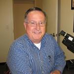 Dr. Jonathan E Stine, OD