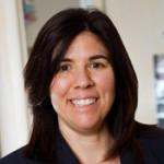 Dr. Dora Eda Achille, MD
