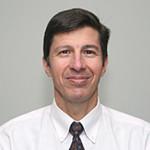 Dr. John M Hurchik, MD
